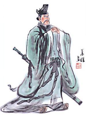 曹操为何不能统一中国?